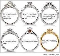 harry potter inspired engagement ring 147 best rings images on ring celtic