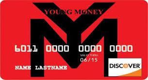 prepaid money cards lil wayne launches prepaid card wallethub