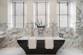 contemporary bathroom traditional apinfectologia org