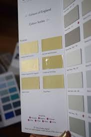 detail movement interiors u2014 let u0027s talk wall paint