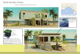 vacation home decor shipping container homes house in panama find 20 ft 40 isbu your