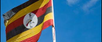 Images Of Uganda Flag Uganda Conflict Timeline Peace Insight