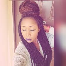 detailed info on my twists marley twists nigerian curls