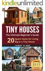 amazon com tiny houses minimalist u0027s tiny house living floor