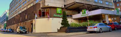 holiday inn london regent u0027s park hotel by ihg