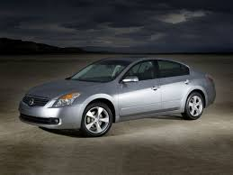 used nissan altima under 7 000 for sale used cars on buysellsearch