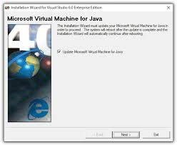 tutorial instal visual basic 6 0 di windows 7 how to install visual basic 6 vb6 in windows 10 raymond cc