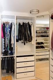 ikea home planer pax pax wardrobe ikea