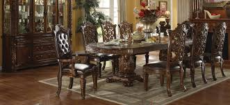 dining room tables with chairs dining room extraordinary table and chairs wicker dining chairs