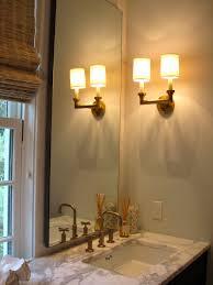 Bathroom Vanities Gold Coast by Photos Hgtv Coastal Transitional Bathroom With Beech Wood Vanity