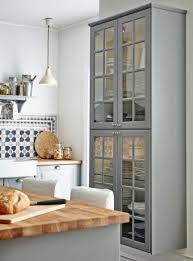 Kitchen Top Cabinets Top 25 Best Ikea Wall Cabinets Ideas On Pinterest Bathroom
