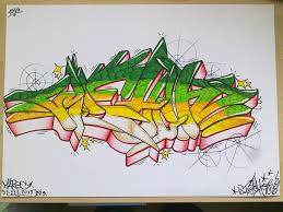 best graffiti markers sketch battle u0026 graffiti battle