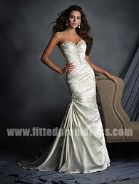 alfred angelo wedding dress alfred angelo 2520 sweetheart neckline wedding gowns 2337285
