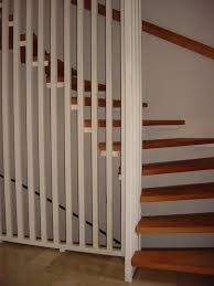 Dr Jody Banister 28 Best Screens U0026 Banisters Images On Pinterest Banisters Birch