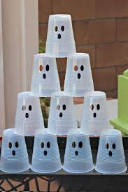 halloween games online for kids photo album gallery halloween