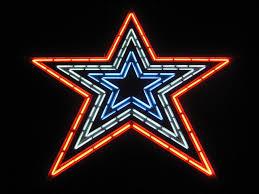 star window lights christmas decorations lights