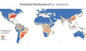 map of usa zika zika virus an emerging health threat nih director s