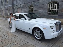 phantom car 2016 rolls royce phantom hire weddings proms u0026 airport transfers