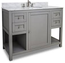 bathroom vanities without tops see le bathroom decorating ideas