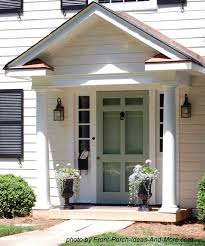 home plans with front porch small front porch a2 i want an affordable home design