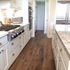 The Solid Wood Cabinet Company Abc Cabinet Co Flooring 1311 E Pomona St Santa Ana Ca