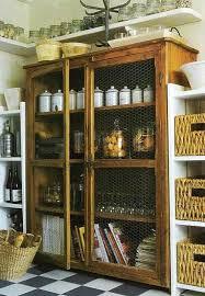 chicken wire cabinet door inserts chicken wire chic