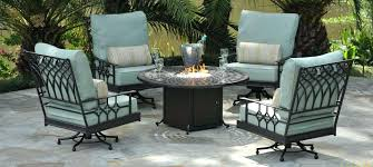 home design store okc patio furniture okc decoration discover all of dining room idea