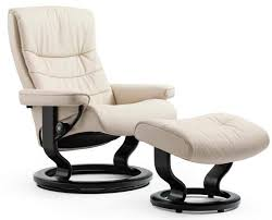 prix canap stressless neuf fauteuil scandinave stressless nordic