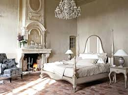 vintage inspired bedroom ideas vintage bedroom decor awesome vintage bedroom design ideas today