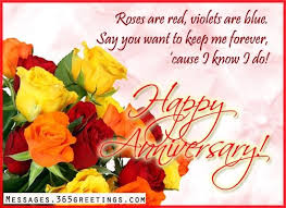 197 best wedding anniversary cards images on happy