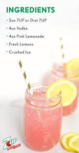 best 25 drink recipes ideas on fall drinks