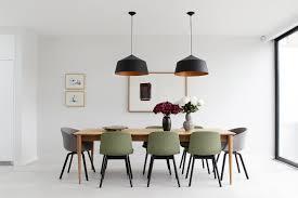 interial design suzie mc adam interior design dublin interior designer dublin