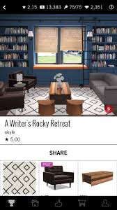 home design cheats for money design home review sterile gamezebo