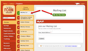 grow your email list with digital delivery landable blog