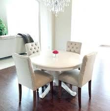target kitchen furniture target dining furniture target furniture dining room chairs