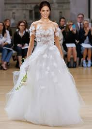 design a wedding dress sketches of meghan markle s potential wedding dress daily