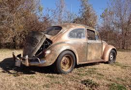 truck lamborghini azn u0027s beetle puts big hurt on unsuspecting lamborghini nissan gt