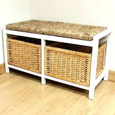 Bathroom Benches With Storage Bathroom Bench White Benches Teak Sitting Shower With Seat
