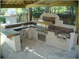 building outdoor kitchen cabinets s diy outdoor kitchen cabinets