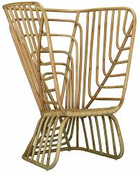 Habitat Armchair Interior Trends Rattan And Wicker My Warehouse Home