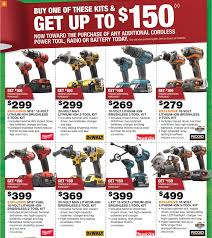 home depot black friday 2017 power tools black friday 2015 home depot ad scan buyvia