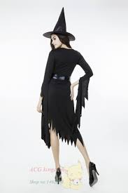 aliexpress com buy new 2015 halloween witches costume cos