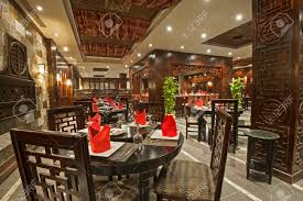Hotel Interior Decorators by Endearing 30 Matchstick Tile Hotel Interior Design Decoration Of