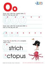letter g worksheets punctuation pinterest worksheets letter