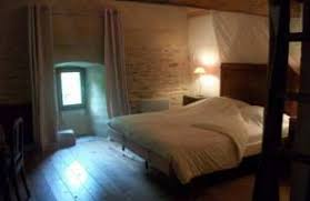 chambre d hotes lozere chambre d hote auberge en lozère chambre d hôtes en