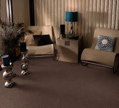 Carpet Ideas For Living Room Living Room Living Room Carpet Ideas Home Interior Decor For