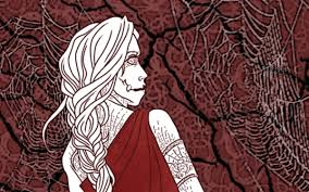 rose madder by dark precipice on deviantart