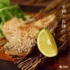 r饌lisation cuisine 收藏 收藏夹 知乎