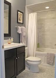 redone bathroom ideas best 25 small grey bathrooms ideas on grey bathrooms