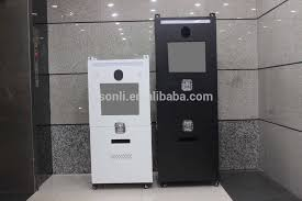 photobooth for sale china wholesale photobooth photo booth malaysia machine for sale